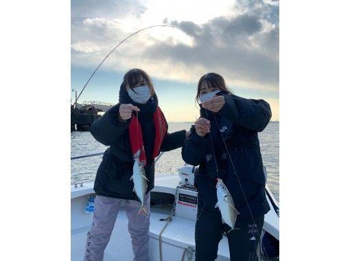 "【浅草駅.勝どき駅】1〜8名様迄の  ""完全貸切"