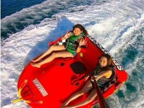 [共同的地區優惠券興趣] Umiasobi經典的成人護理活性海洋2件套的★徹底的電暈措施♪[GOPRO照片數據免費禮物]