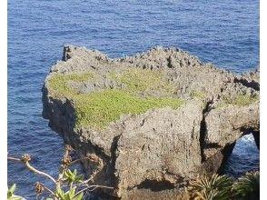 伊江島さんご荘