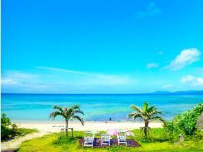[Okinawa / Ishigaki Island] Enjoy popular spots for one day ♪ 1Day outdoor tour! <1 group complete charter> Snorkel & kayak & SUP & trekking