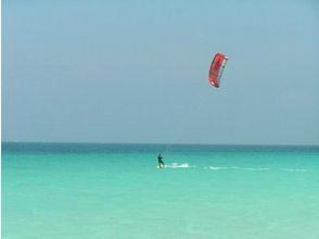 [沖繩宮古島]經歷有限!風箏板的經驗(1天課程)