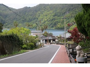 [Kagoshima / Ibusuki] A plan with a secret hot spring eel hot spring walk and a recommended experience!