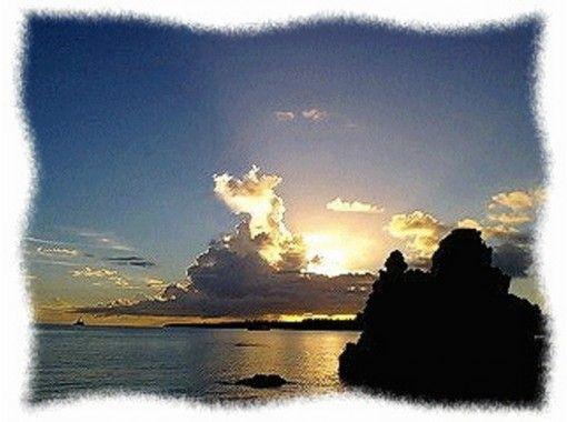 【沖縄・名護】SPを既にお持ちの方や経験者にオススメのナイトダイビングプランです!