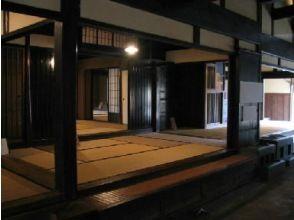 【三重県・松阪】周遊タクシー 松阪商人の街並み散策と農業公園ベルファームを見学