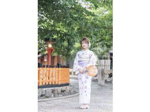納品データ補正込み【京都・東山】フォトグラファーが同行し、ロケーション撮影を行います。京都旅行や京都観光の記念に。