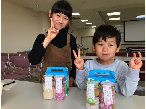 【和歌山・みなべ町】梅ジュース作り体験~簡単に美味しくできる梅ジュース(110ml×2本お持ち帰り)