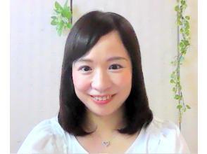 【グループ】(女性限定)自分史上、最高の笑顔を見つけます!♡お若い方~ご年配の方♡初体験大歓迎・顔も心も体もリラックス!愛され顔♡モテ顔に♡