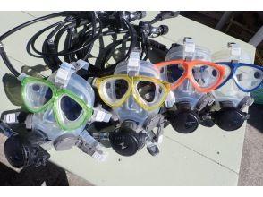 冲绳蓝洞 乘船全方位体验潜水【导览记录第一,出海概率第一,舒适设施第一】