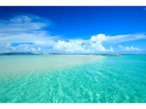 【沖縄・石垣島】オンラインバスツアー 幻の島「浜島」へ上陸&やえやまファームで石垣の恵みを教えてもらおう<Zoom利用/特産品付>