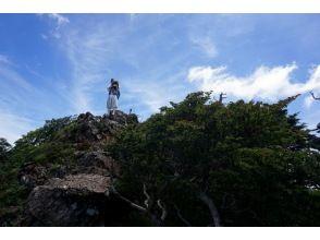 【和歌山・本宮/熊野古道】山伏と歩く熊野古道(大峰奥駈道)・貸切ツアー・小学生よりOK・初心者歓迎