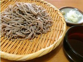 【長野・伊那】信州蕎麦発祥の地 伊那の古民家でそば打ち体験