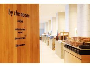 【和歌山・白浜】ディナービュッフェ+ご入浴◆100品目のビュッフェを堪能!白浜温泉で身も心もポッカポカ♪