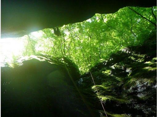 キャニオンズ canyons 奥多摩