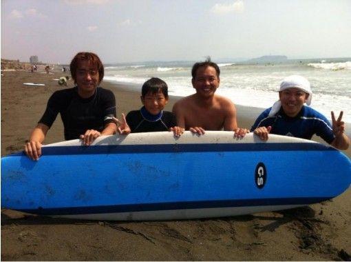JK.SURF《ジェイケイサーフ》