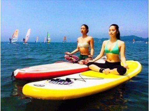 JK.SURF(ジェイケイサーフ)