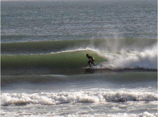 Gakky surf shop