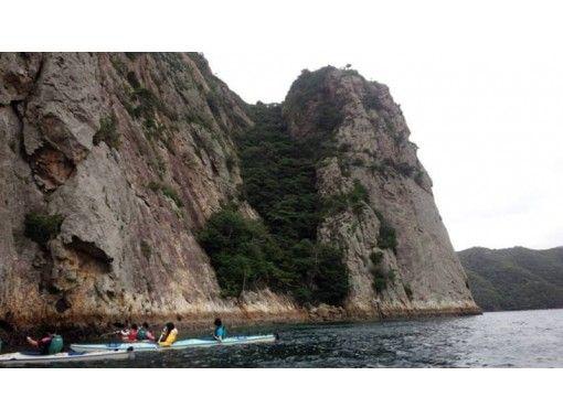 津島生態旅遊