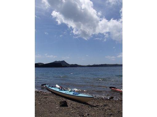 Tsushima eco-tour