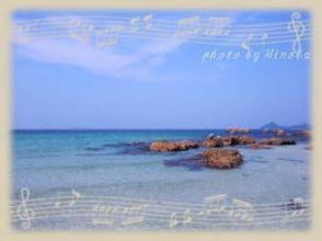 【山口/下関】透明度の高い美しい吉母の海でファンダイビングを楽しむ!【ビーチ】の画像