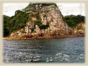 【山口/下関】新ポイント美しい阿川の海でファンダイビングを楽しむ!【ビーチ/ボート】の画像