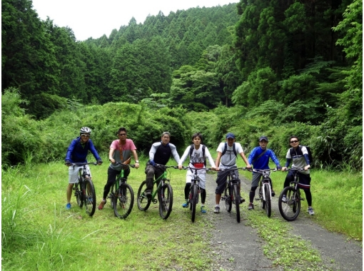 Hakone Mountain Ripper (Hakone Mountain Ripper)