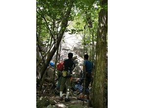 [Saitama · Koshigaya] Aim for climbers who can think and judge by yourself! Image of Master Climbing School (Autumn)