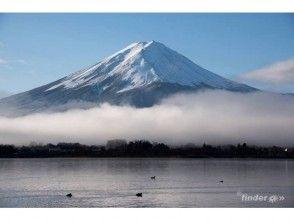 [富士世界遺產! ]富士登山之旅