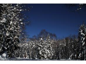 【北海道・オホーツク】プライベートツアー【半日コース・3時間】の画像