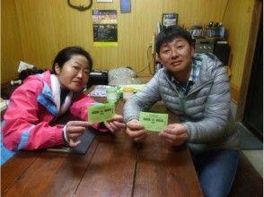 [Kagoshima ・ Amami Oshima ・ Getting licenses! ] PADI Advance Open Water Course (2 days)