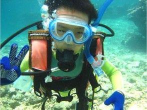 [沖縄-石垣島】海和島的一天貪婪的享受過程(經驗深潛)
