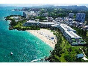 【沖縄・国頭郡】大自然の中で、ルアーフィッシングをしよう!(2時間/4時間)の画像