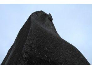【鹿児島・屋久島】トレッキング太忠岳日帰りコースの画像