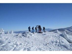 【長野・八ヶ岳】初心者にもおすすめ「北横岳」雪山登山!アクセス良好で日帰りプラン!