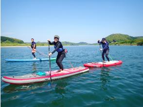 [Kochi ・ Shimanto Kawa] Japan's last clear stream! Shimanto River river sap experience (half-day course)