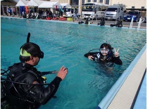 エルマリノ ダイビングサービス(El Marino Diving Service)