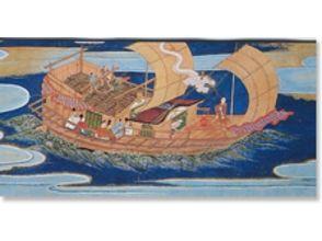 【鹿児島・屋久島】散歩し歴史を知ろう!屋久島トレッキング(半日ツアー)の画像