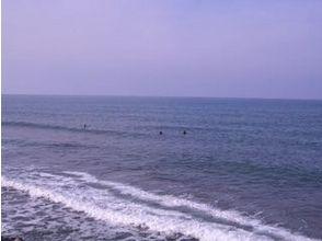 【福井・越前】PADIレスキューコース【3日】の画像