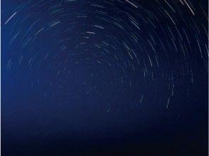 【沖縄・石垣島】石垣島の星空を堪能!星空ナイトヒーリングツアー