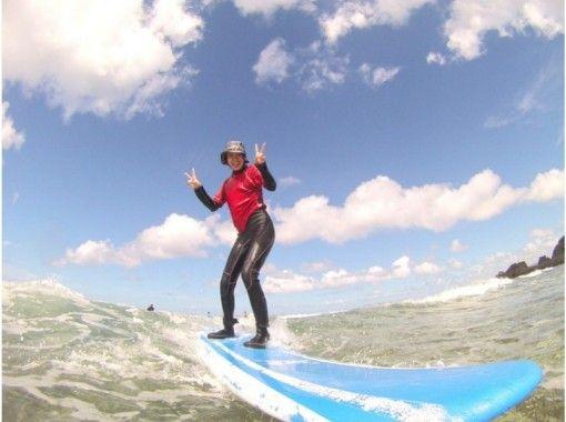 Sina Surf (SeanaSurf)