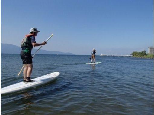 SAIL SURF(セイルサーフ)