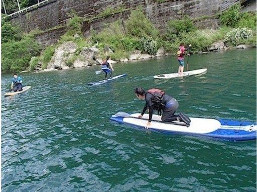 Water play! Galvanzo Co., Ltd. Riverland Plus