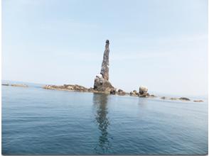 【北海道・豊浜】ファンダイビング[ボートダイブ]の画像