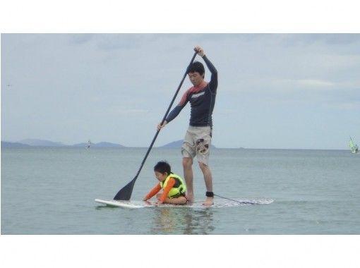 TAO SURF (Taosafu)