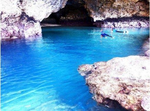 石垣島ツアーガイドAll Blue(オールブルー)
