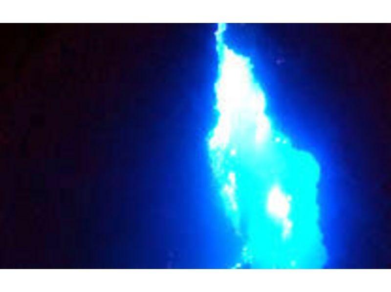 【沖縄・那覇】青の洞窟体験ダイビング(半日コース)の紹介画像