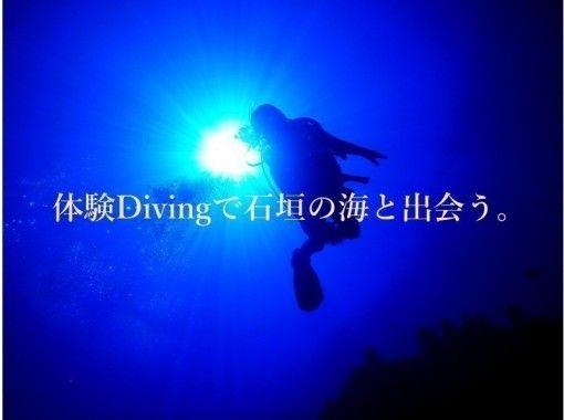 ダイビングショップ皐月(Diving Shop SATSUKI)
