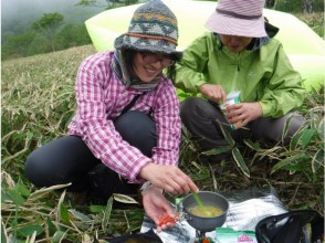 [Tochigi/ Nikko] Relaxing Maruyama trekking! Beginners and children are welcome! With great lunch! (About 3 hours)