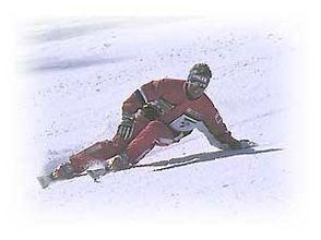 エコーバレースノースポーツスクールの画像
