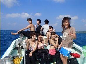 アネモネフィッシュクラブ(ANEMONE FISH CLUB)の画像
