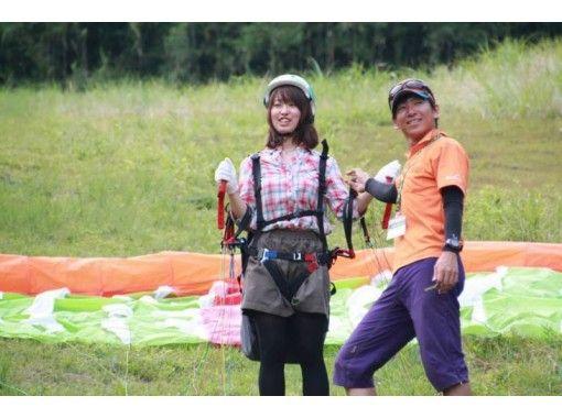 【茨城・つくば】ここから始めよう!初級ライセンスA級取得コース(フライト高さ10m距離100m)